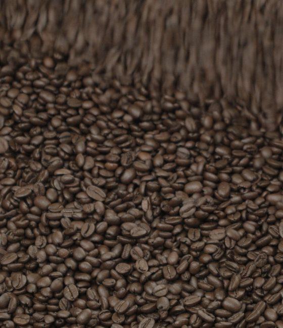 caffè0